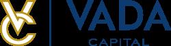 Vada Capital Logo